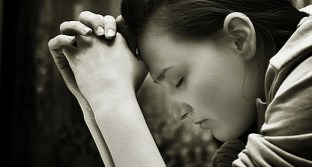 jsw_encouraging-bible-verses-image2