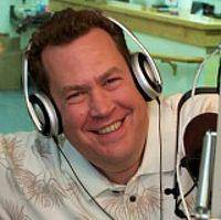 Kevin Krueger - WGTS FM