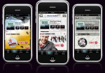 virgin-iphone-application-4