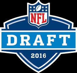 draft2016.jpg (262×250)