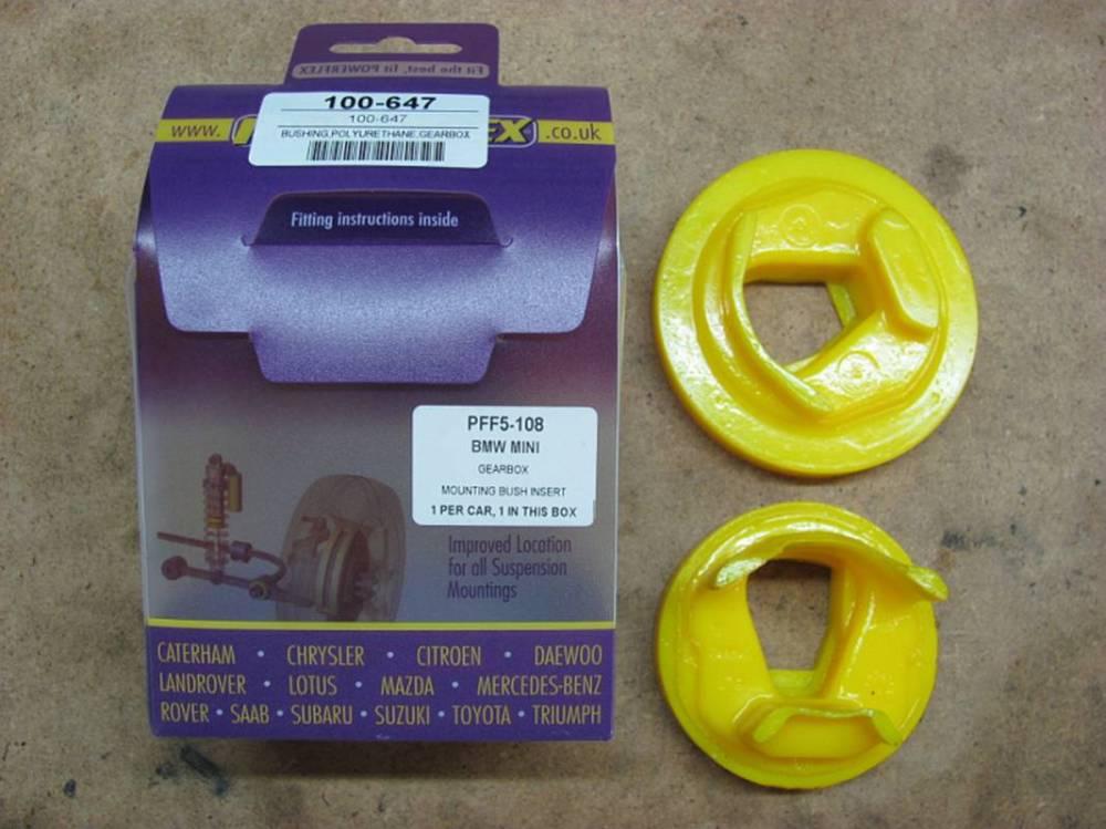 medium resolution of mini cooper transmission wiring harnes