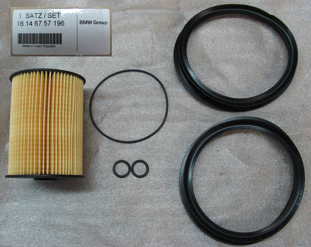 hight resolution of 2006 ford fuel filter cap