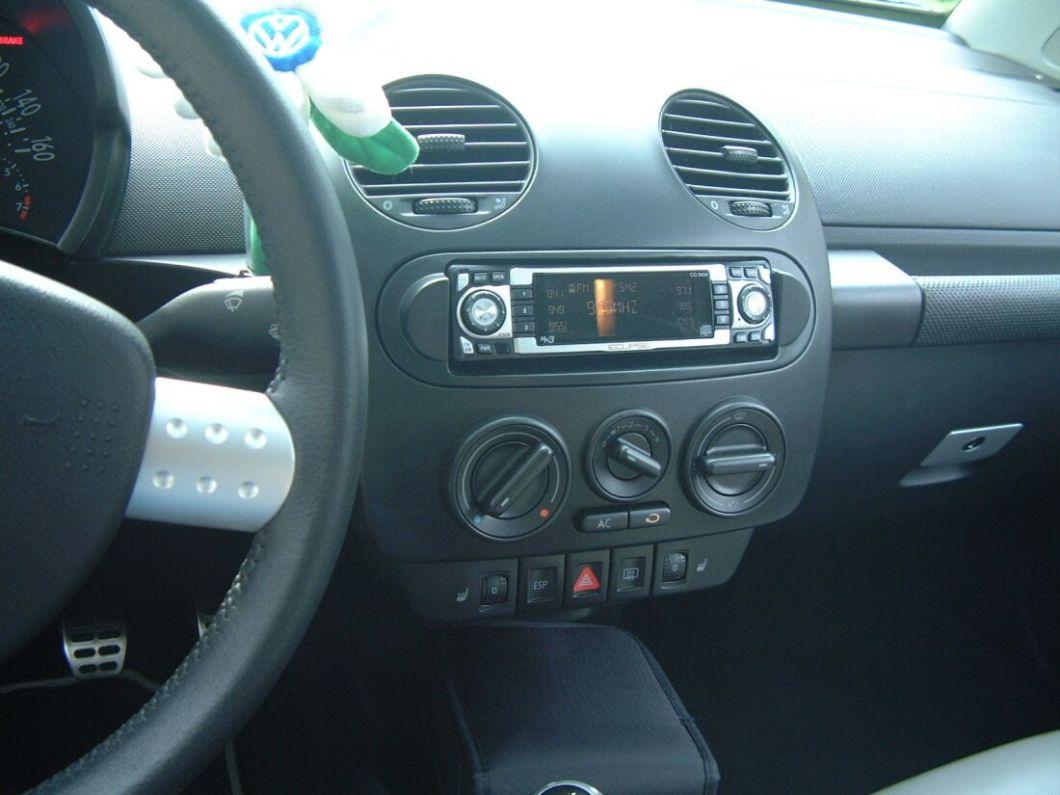 2003 volkswagen beetle interior parts - 2000 vw beetle interior door handle ...
