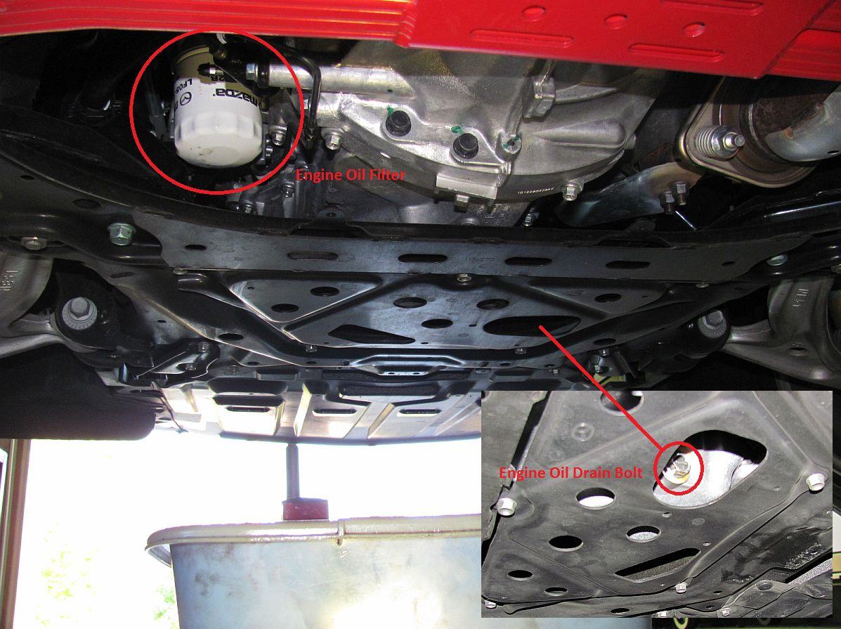 hight resolution of the 5 bolt pan protects the bottom of the engine it does
