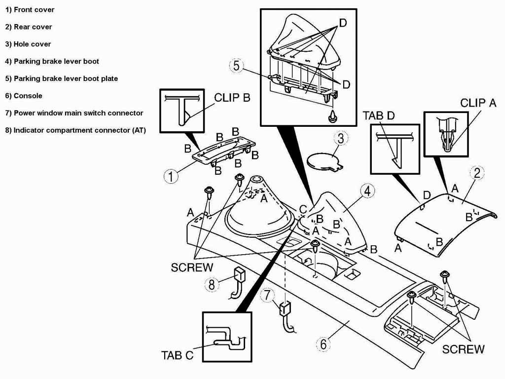 91 camaro instrument cluster wiring diagram further miata fog light wiring diagram additionally mazda car front