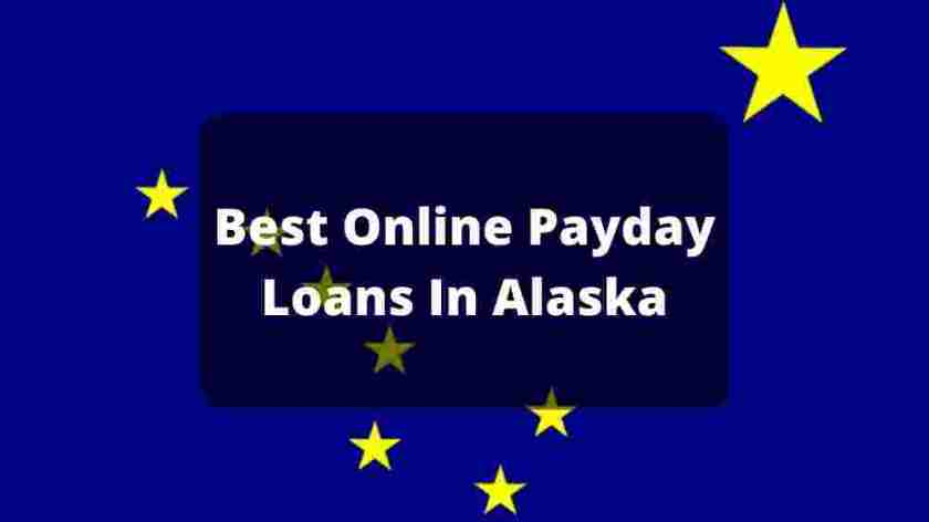 fast cash financial loans which work together with bell
