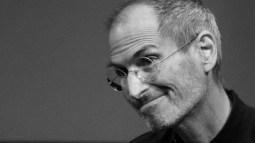 Steve-Jobs-Grey