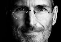 Steve-Jobs1-thumb-450x312