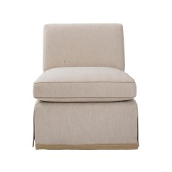 Slipper Chair Ikea Covers To Hire Uk Small Large Billy Baldwin