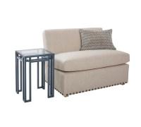 Slipper Lounge Chair  Billy Baldwin Studio