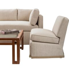 Marshfield Baldwin Sofa Ashley Damacio And Loveseat Bernhardt Thesofa