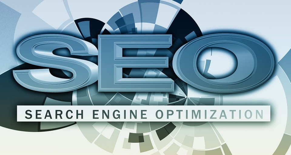 Tips To Selecting The Right SEO Company