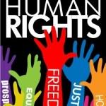 "On ""Human Rights Shabbat,"" the Night Before Hanukkah"