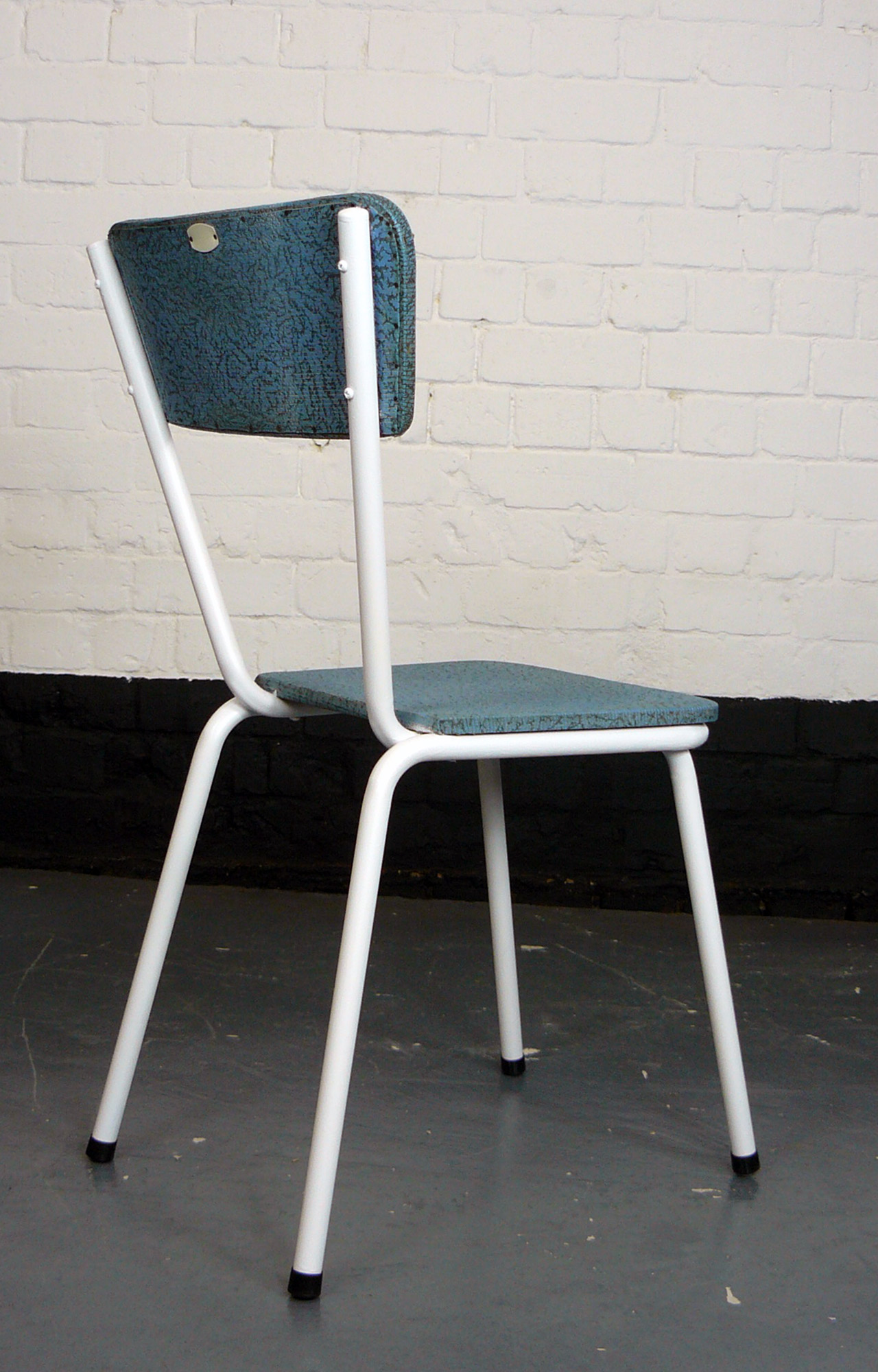 kitchen table and 6 chairs uk liberty dining vintage retro 1950s four set