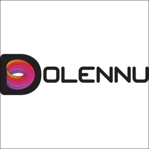 Dolennu CD/DVD Front