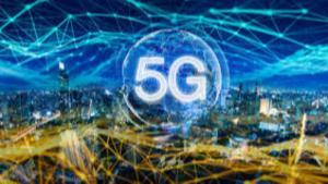 5G'deki güvenlik açıkları nedeniyle akıllı telefon kullanıcıları risk altında