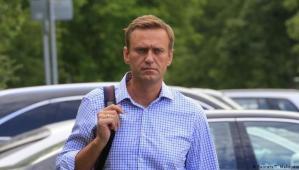 ABD, Rus muhalif liderin zehirlenmesinde FSB'yi işaret etti