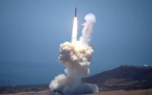 ABD, Rusya'dan koruyabilecek bir füze savunma sistemi kurulamayacağını itiraf etti