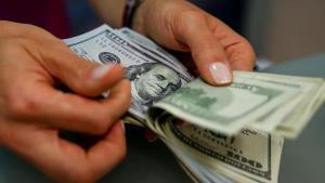 ABD'de 600 dolarlık nakit takviyesinin bu hafta dağıtılması bekleniyor