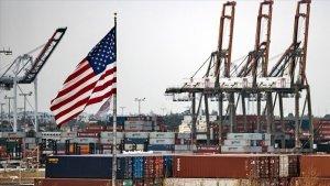 ABD'de ithalat ve ihracat fiyatları kasımda yükseldi