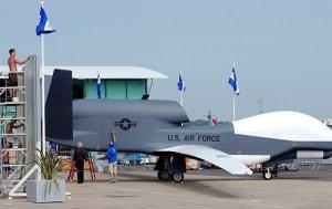 ABD'nin insansız hava araçları ihracatı politikası yenilendi