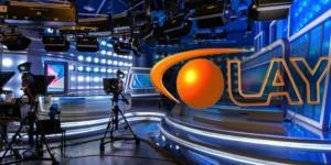 Açılalı Bir Ay Olmadı: Olay TV'nin Kapanacağı İddiası Gündemde