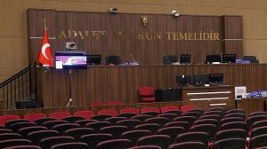 Adana'da FETÖ'nün sözde 'bölge talebe mesulü'ne hapis