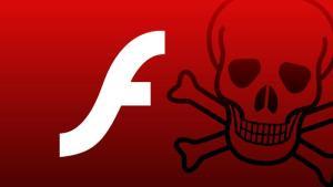 Adobe Flash için son tarih: 31 Aralık