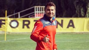 Adrian Mutu, Türkiye'ye mi geliyor? Muhteşem Lig'den 5 talip…
