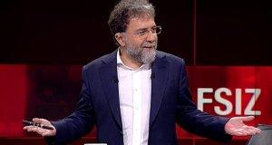 Ahmet Hakan'dan Kılıçdaroğlu'na çağrı: Şu anlamsız yasağı lütfen sonlandırın
