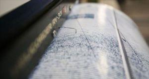 AKUT Başkanı Boz, İstanbul'un deprem müdahale planını açıkladı