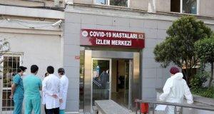 Almanya'nın geliştirdiği koronavirüs aşısının gönüllü denemeleri İstanbul'da da yapılacak
