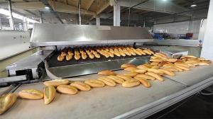 Ankara Halk Ekmek'ten fiyat artırımı açıklaması