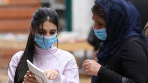 Arap ülkelerinde koronavirüs kaynaklı can kayıpları arttı