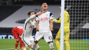Avrupa Ligi'nde son 32 turuna yükselenler