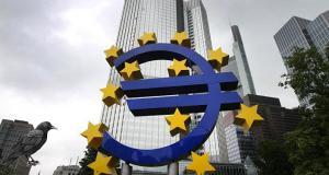 Avrupa Merkez Bankası'ndan bankalara tavsiye: Eylül 2021'e kadar temettü dağıtmayın, hisse geri alımı yapmayın