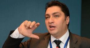 Avrupalı Müslümanlar Girişimi Sözcüsü 100 kilo eroinle yakalandı