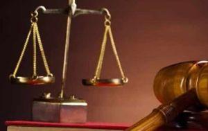Avukatların ruhsatlarının iptaline ilişkin derneklerden ortak deklarasyon
