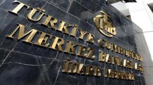 Azerbaycan Merkez  Bankası ile işbirliği