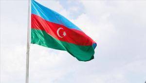 Azerbaycan'dan aşı açıklaması: Türkiye ile birlikte Ocak'ta başlayacak