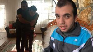 Bakım merkezinde 35 kilo kaybeden otizmli gençten acı haber!
