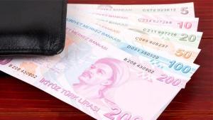 Bankada parası olanlar dikkat! Faizler arttı, gelirler yükseldi… İşte bankalara nazaran oranlar