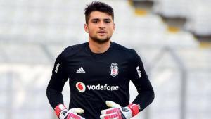 Beşiktaş'ta Ersin Destanoğlu'na Lyon takibi!