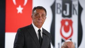 Beşiktaş'ta yüzde 20 tasarruf devri!