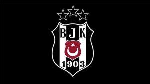 Beşiktaş'tan VAR tepkisi: Objektif çalışmıyor