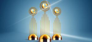 BigChefs, Hizmet İhracatı Ödüllerinde şampiyonlar arasında