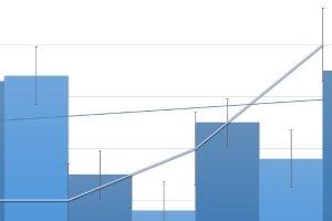 BISTECH pay piyasası alım satım sistemi duyurusu