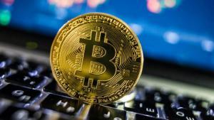 Bitcoin'i 2021 yılında ne bekliyor?