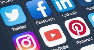 Bloomberg'e konuşan hükümet yetkilisi: Temsilci bulundurmayan sosyal medya platformlarına ikinci kez ceza kesildi
