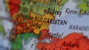 'Bulgaristan'da yılbaşı cümbüşlerine dikkat